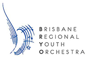 BRYO logo