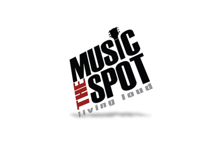 The-Music-Spot-Logo