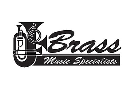 brass-logo