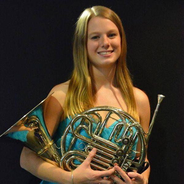 Beth Goodrich