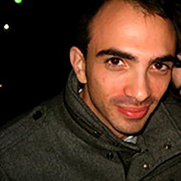 Michael DiMauro