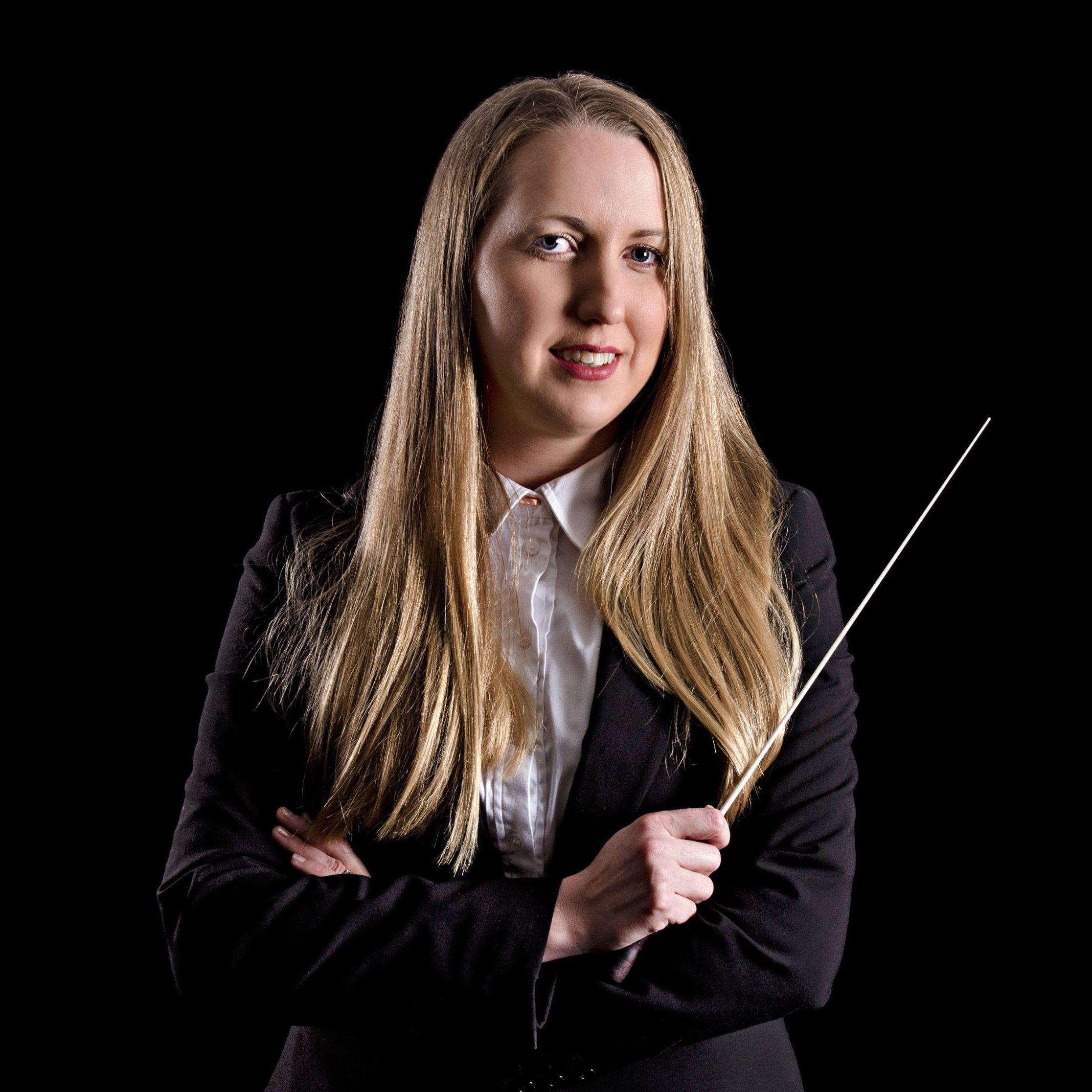 Erin Thomson
